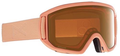 Best Ski Goggles Of 2020 2021 Switchback Travel