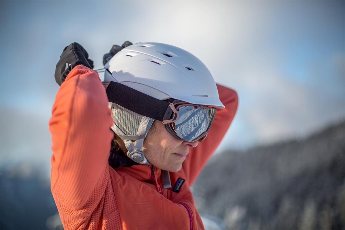 15f6371e149 Best Ski Goggles of 2019