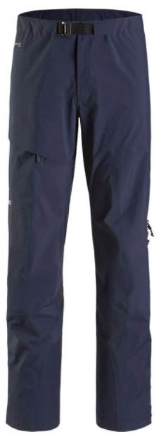 Arc'teryx Beta AR snow pants