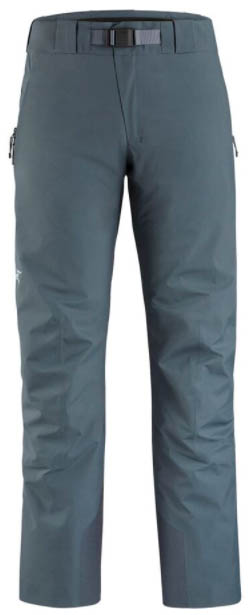 Arc'teryx Macai snow pants