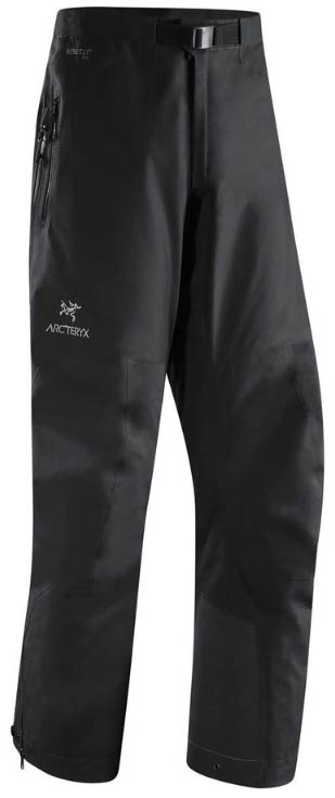Arc'teryx Beta AR snow pant