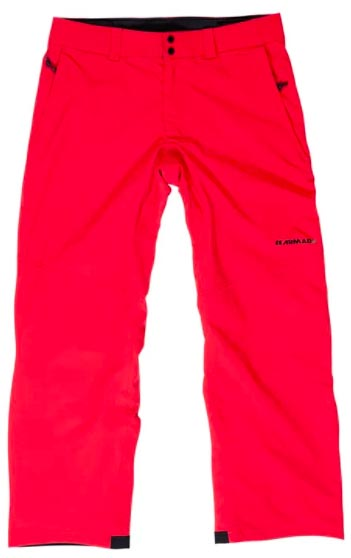 Armada Gateway snow pants