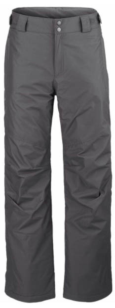 Columbia Bugaboo IV snow pants