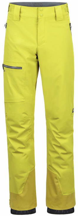 Marmot Refuge snow pants