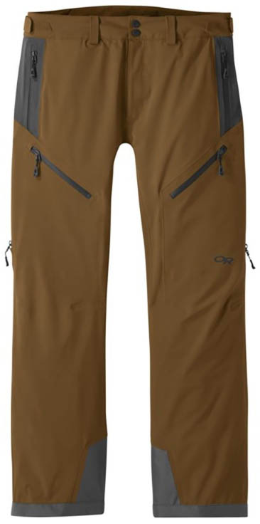 Outdoor Research Skyward II ski pant