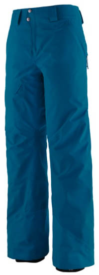 Patagonia Powder Bowl snow pants