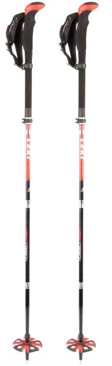 4f713dbe23db Leki TourStick Vario Carbon backcountry pole