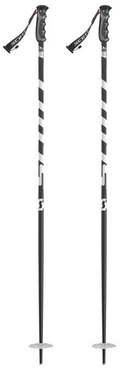 01b2fb2d4155 Best Ski Poles of 2018-2019