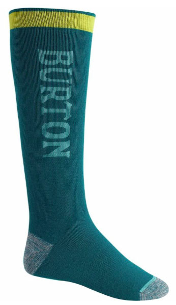 Burton Weekend ski socks