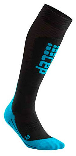 CEP Ski Ultralight ski sock