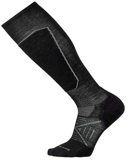 Smartwool PhD Ski Light Elite ski socks