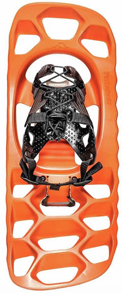 Best Snowshoes of 2019 | Switchback Travel