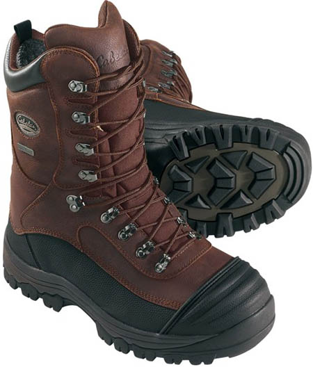 49e4d0a2527 Cabela s Predator Extreme winter boot. Category  Work