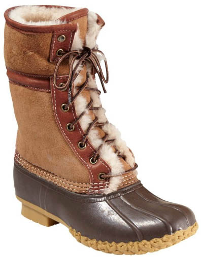 L.L.%20Bean%20Wicked%20Good%20winter%20boot.jpg