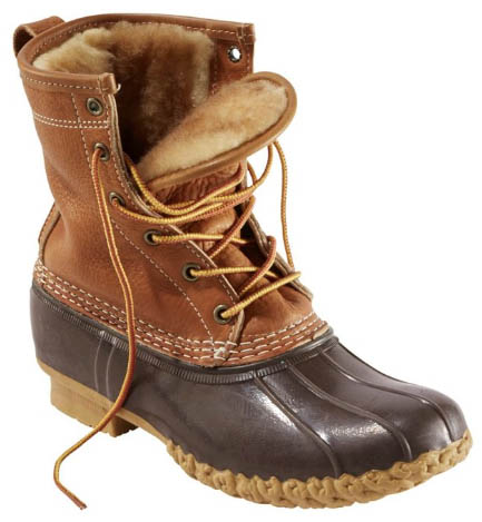 purchase original best website latest style of 2019 Best Winter Boots of 2019 | Switchback Travel