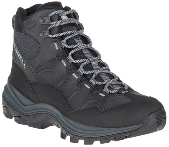 Merrell Thermo Chill winter boot