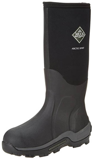Muck Boots Arctic Sport winter boot