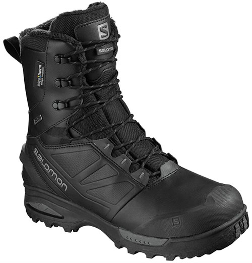 5e817eda6 Best Winter Boots of 2019 | Switchback Travel