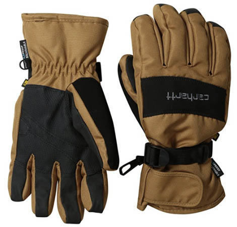 Carhartt%20WB%20winter%20gloves.jpg