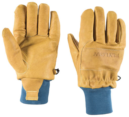 FlyLow Ridge winter glove