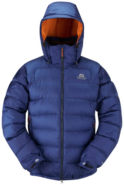 top winter clothing brands winter clothing companies