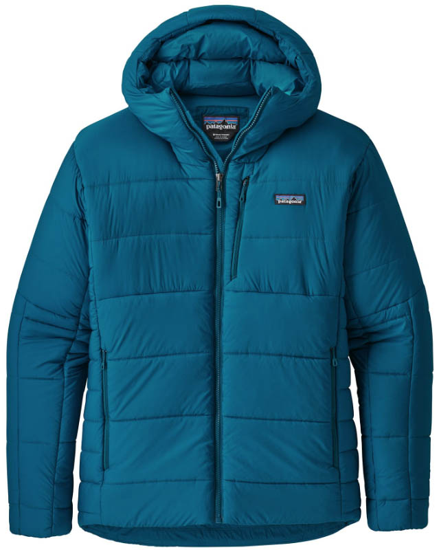 Best Winter Jackets Of 2019 Switchback Travel