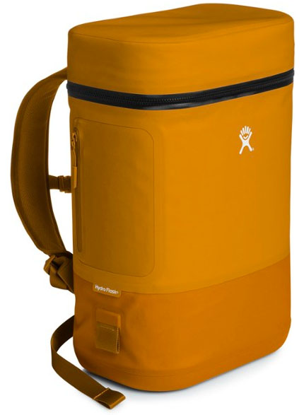 Hydro Flask Unbound 22 L Soft Cooler Pack