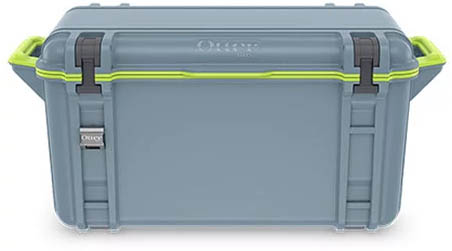 OtterBox Venture 65 coolers