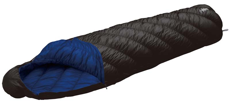 Montbell Down Hugger 900 %235 sleeping bag