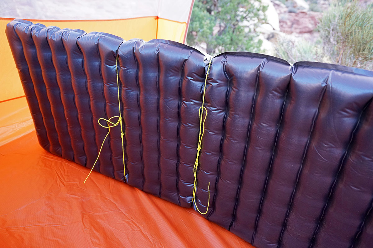 Best Ultralight Sleeping Bags And Quilts Of 2019