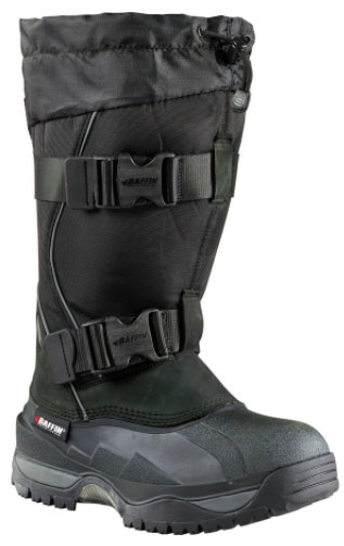 Baffin Impact winter boot
