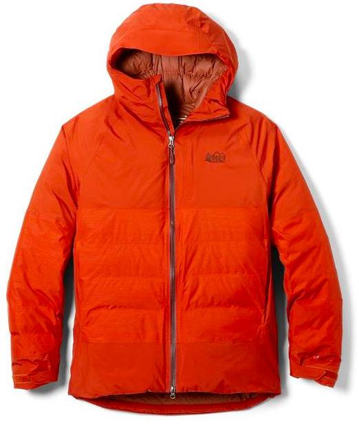 Best Winter Jackets Of 2021, Best Winter Coat Uk 2020