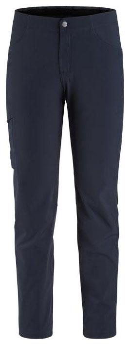 Pantalones de senderismo Arc'teryx Alroy