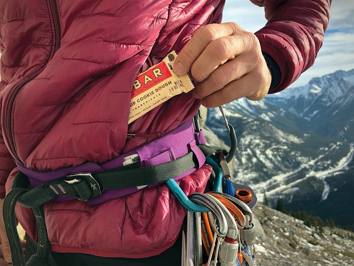ba972d3f87c Patagonia Micro Puff Hoody Review | Switchback Travel