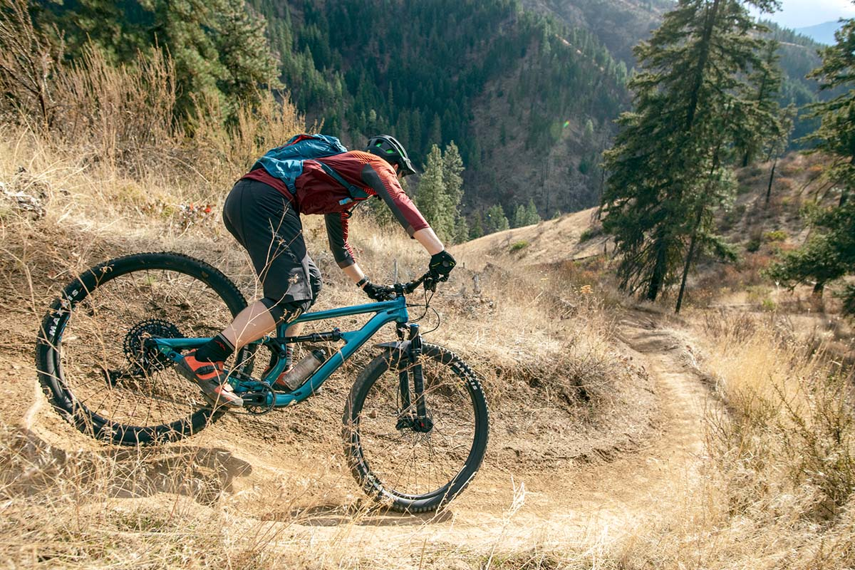 Best Mountain Bike Brands of 2020 | Switchback Travel
