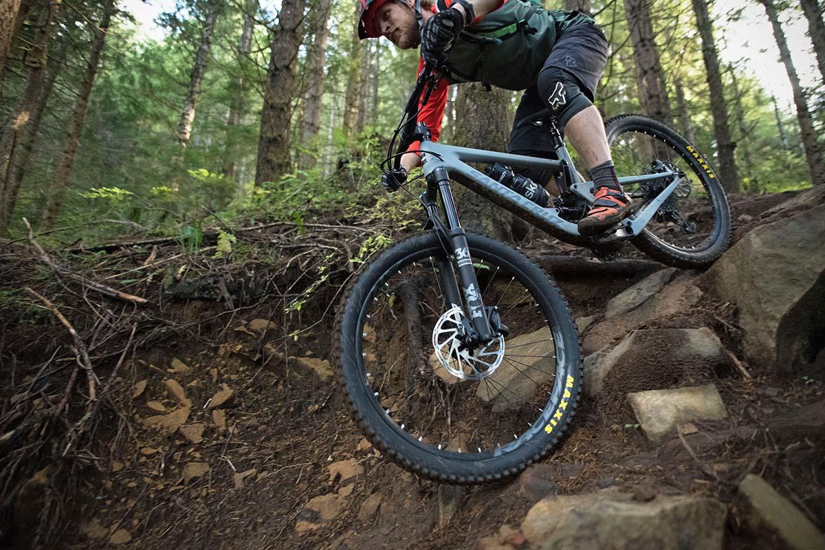 Best Mountain Bike Brands of 2019 | Switchback Travel