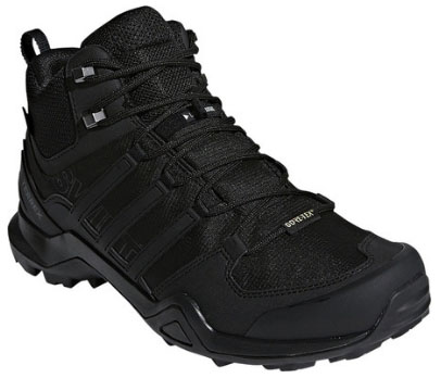 Adidas Terrex Swift R2 GTX hiking boot