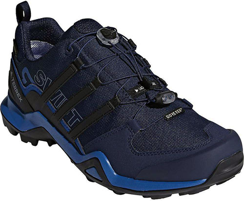 Adidas Terrex Swift R2 GTX hiking shoes