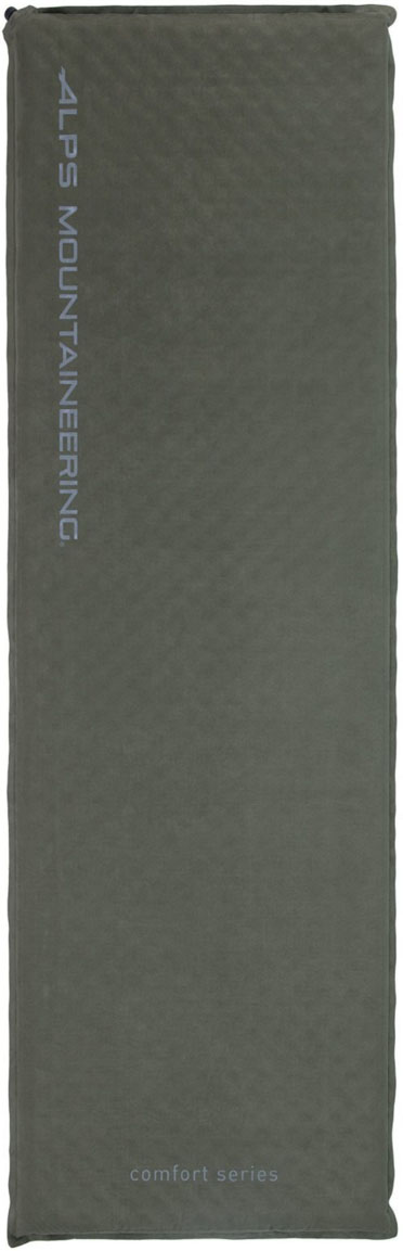 Alps Mountaineering Comfort Series sleeping mattress