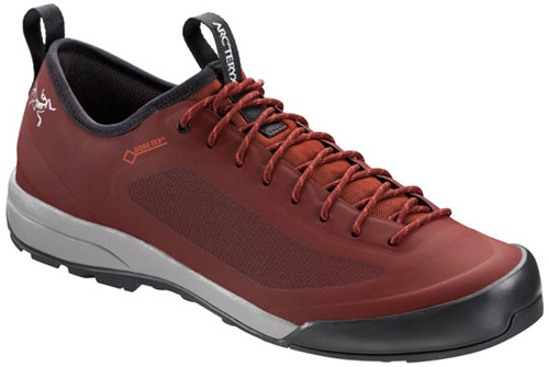 Best Lightweight Hiking Shoes of 2019  6022127b1