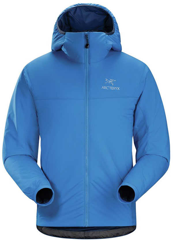 39728b68433 Best Synthetic Insulated Jackets of 2019