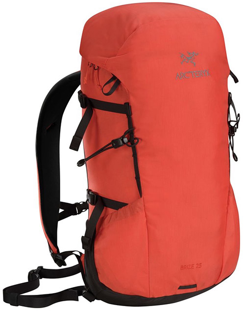 Best Daypacks for Hiking of 2019  7e0ccef11749f