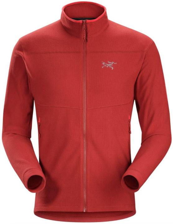 ba83f7fb069 Best Fleece Jackets of 2019 | Switchback Travel