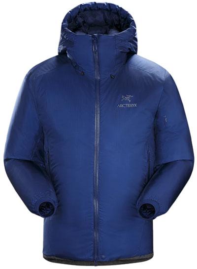Arc Teryx Firebee Ar Winter Jacket