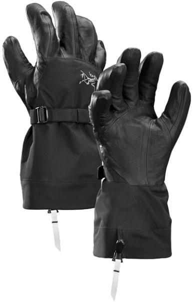 Best Ski Gloves of 2018-2019  ec2bfc094