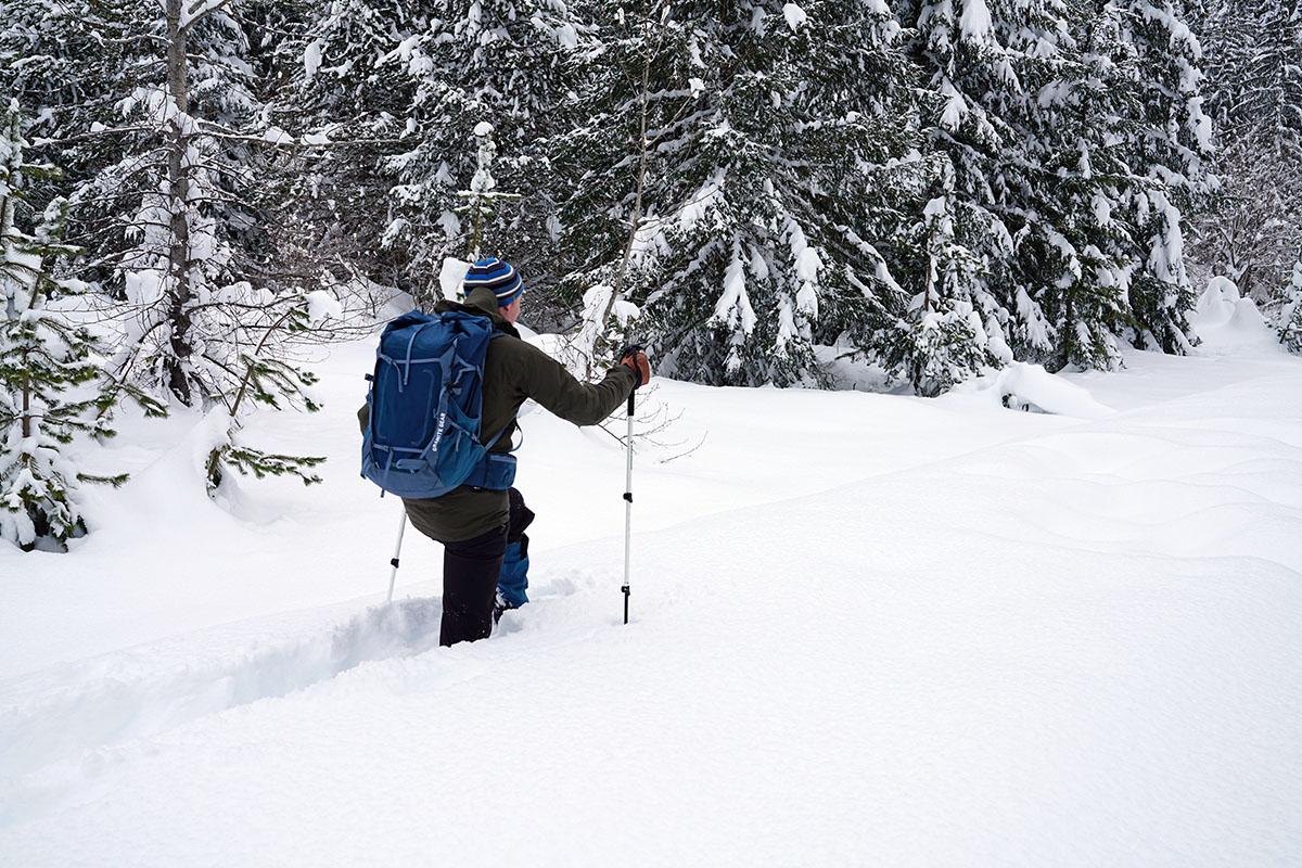 Best Trekking Poles of 2019 | Switchback Travel