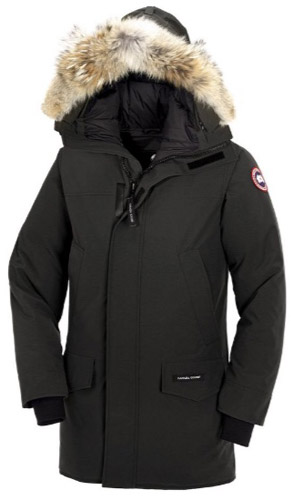 Best Winter Jackets of 2019  6a06377f686a