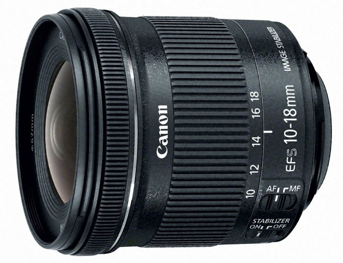 Best Lenses for Canon 80D | Switchback Travel