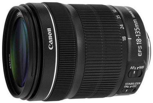 Best Lenses for Canon T5i | Switchback Travel