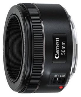 Best Lenses for Canon 80D   Switchback Travel